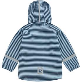 Reima Vesi Imperméable Enfant, navy